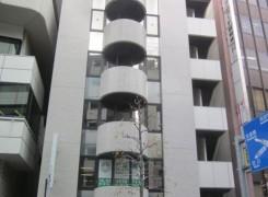 日本精鉱ビル